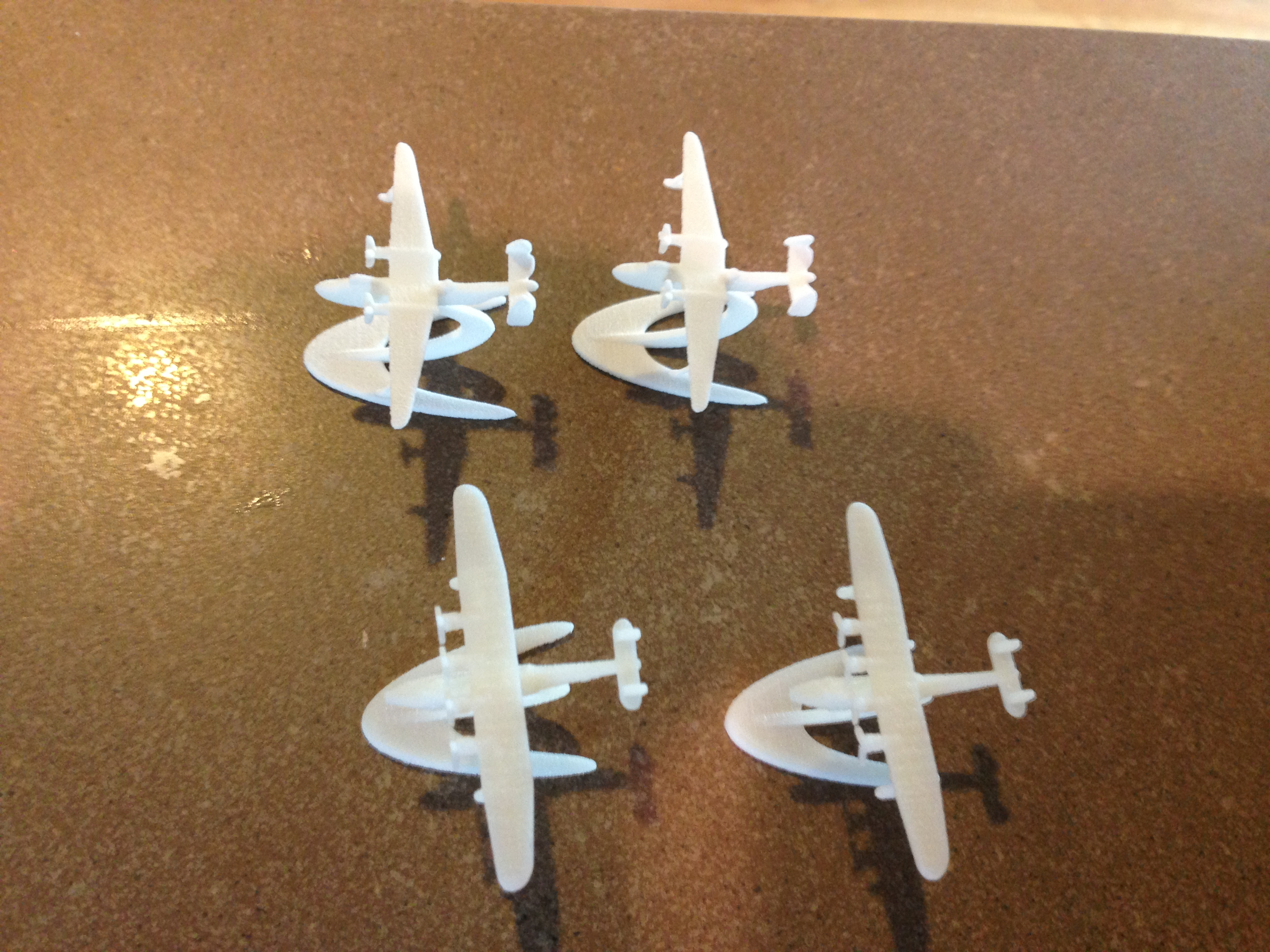 New And Unusual Pieces For Axis Amp Allies And Where To Find