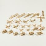 hbg-uk-ivory