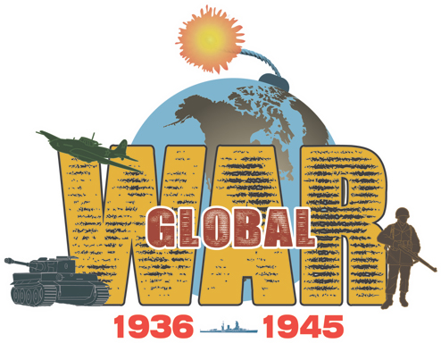 Global-War-Logo