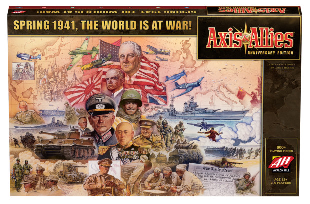 axis-allies-anniversary-1