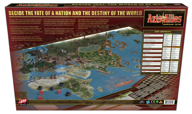 axis-allies-anniversary-2