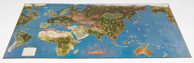 axis-allies-anniversary-3