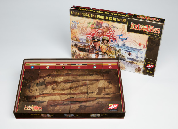 axis-allies-anniversary-5